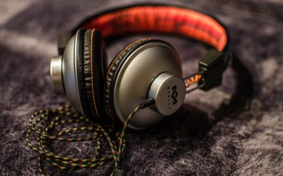 [Reviewed] 8 Best Headphones To Buy Under $400 – Buyer Guide